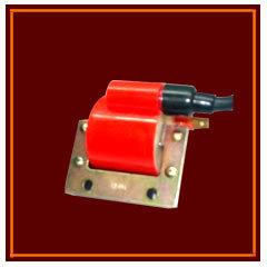 Automotive Ignition Coil