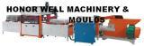 Mosquito Coil Making Machine