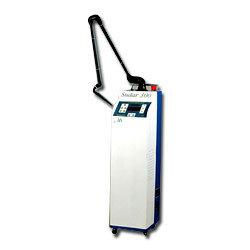 Co2 Laser System
