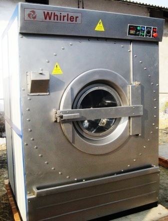 industrial washing machine for home