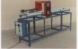Industrial Demagnetizer in  Kothrud