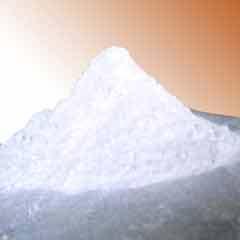 Calcium Hydroxide in  Mulund (W)