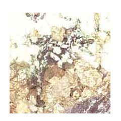 Ceramic Molochite in  Mulund (W)