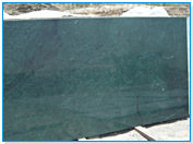 Plain Green Marble in  Sardarpura