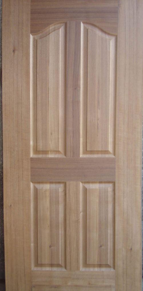 Mdf Door Skin & Pvc Mdf Door Suppliers Traders \u0026 Wholesalers Pezcame.Com