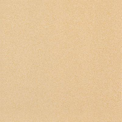 Light Brown Vitrified Tile In Nanzhuang Industry Avenue Foshan Exporter An