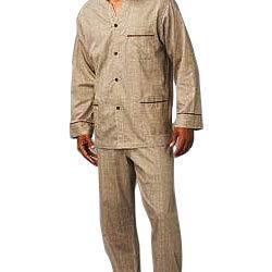 Mens Pyjamas