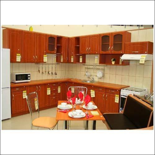 Godrej Modular Kitchen Prices In Haryana: Modular Kitchen Accessories In Gurgaon, Haryana