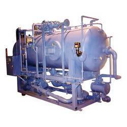 Boiler Maintence Services in  Pcntda