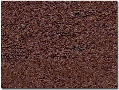 ICON BROWN GRANITE in  Park Street