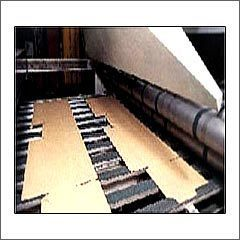 Conveyor Belts For Wood Industry in  Bhandup Indl. Est.-Panna Lal-Bhandup (W)