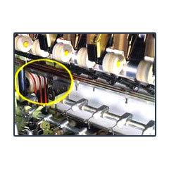 Nylon Steel Strap in  Laxmi Ind. Est.-Andheri (W)
