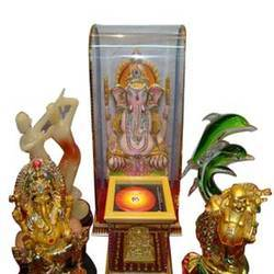 Gift articles in pammal chennai exporter gift articles in pammal negle Image collections