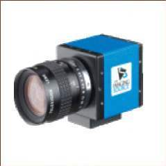 Imaging Source Firewire Color Camera in  Chembur