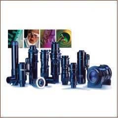 Optem Machine Vision Lenses in  Chembur