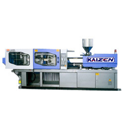 Moulding Machine in  New Area