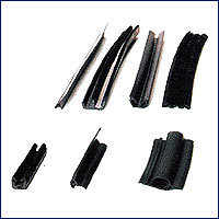 Rubber Profiles in  Chinchwad