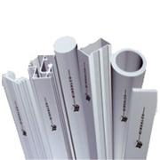 Aluminium Extrusions