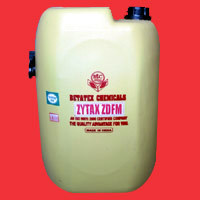 Polyester Dyeing Agent