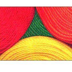 Polyethylene Monofilament Ropes