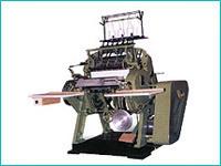 Thread Book Sewing Machine Rs