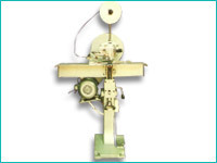 Wire Stitching Machines