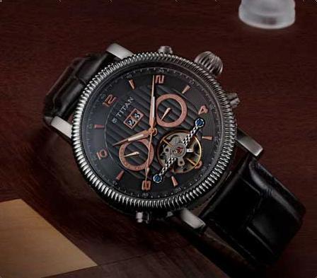 Часы Breitling Цены на часы Breitling на Chrono24