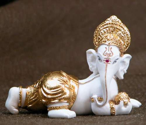 Bliss 24 Karat Idols