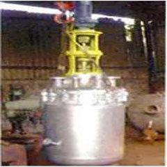 Industrial Reactors in  Rabale