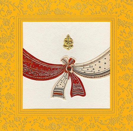 Wedding Invitation Vellum with perfect invitation example