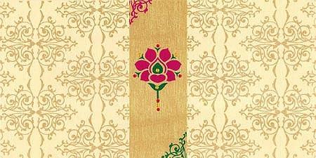 Hindu Wedding Invitation Cards in M.V. Road-Andheri (E), Mumbai ...