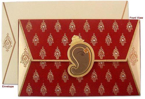 Printed Hindu Wedding Cards In Msb Ka Rasta Jaipur