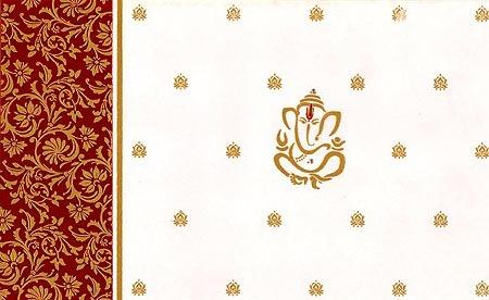 Beautiful Wedding Cards in MV RoadAndheri E Mumbai – Indian Wedding Cards Mumbai