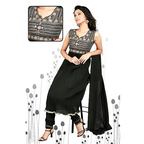 Party Wear Suits in   Galemandi Main Road