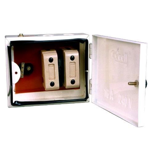 Fuse switch unit hrc type in ghaziabad uttar