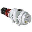 Smw Vacuum Boosters in  Bulandshar Road Industrial Area