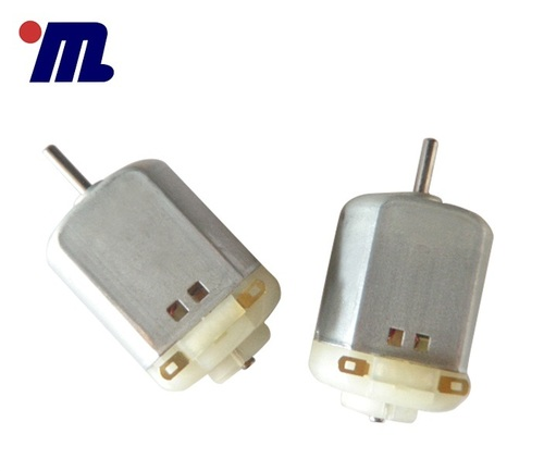 Mabuchi motors all types in futian shenzhen exporter for Types of dc motor