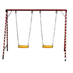 Swing (Two Seater)