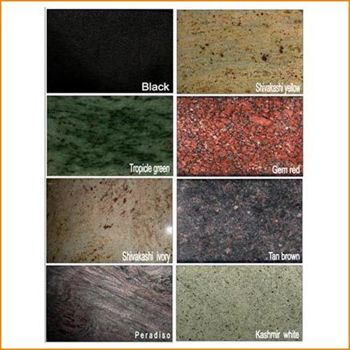 Granite Flooring Price Flooring Ideas And Inspiration