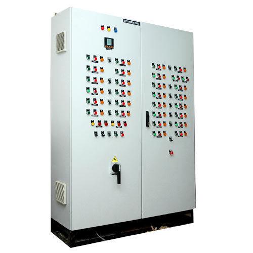 mcc control panel - photo #31