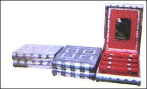 Bangle Box in  Pancore Naka
