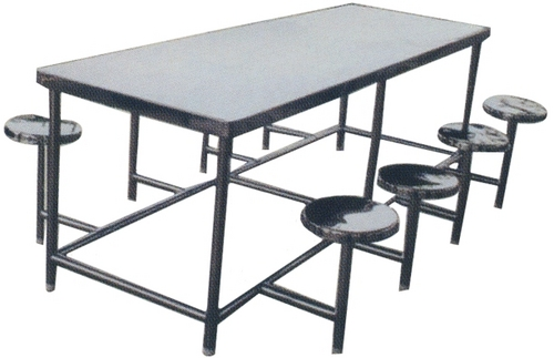 Dining table in hyderabad telangana india supra cool for Table 99 hyderabad telangana