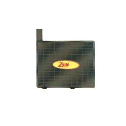 Automotive Battery Plate
