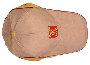 Pv Gawadin Side Cap