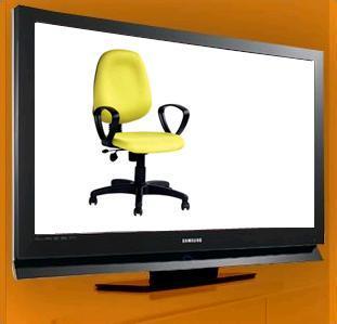 Eexecutive Chairs