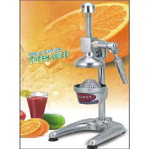 Domestic Juicer Machine In Azad Market Delhi Jagjeet
