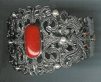 ethnic jewelry manufacturers suppliers amp exporters page 2