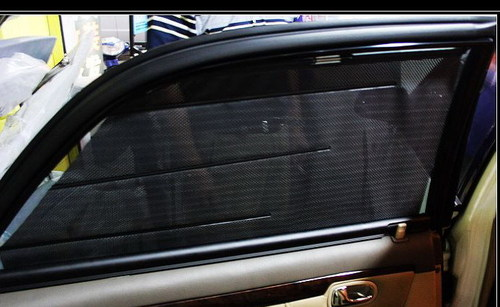 Superb Car Sun Shade Manufacturers Sunshade Suppliers And Exporters
