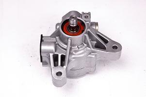 Honda-2.4 CM4 CM5 Power Steering Pump