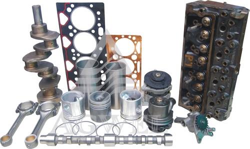 100+ Perkins Engine Codes – yasminroohi